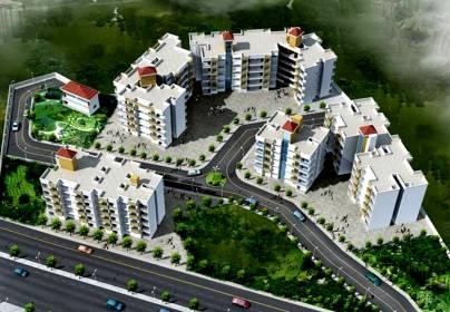 Images for Elevation of Shashwat Shashwat Vaastu