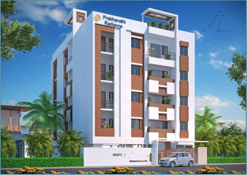 Images for Elevation of Prabhavathi Radiance