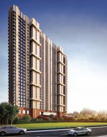 Images for Elevation of Mani Vista