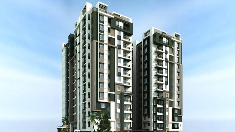 vaishali Images for Elevation of Royce Vaishali