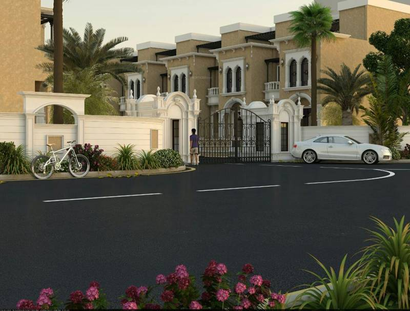 Images for Amenities of Pinkwall Villa 55