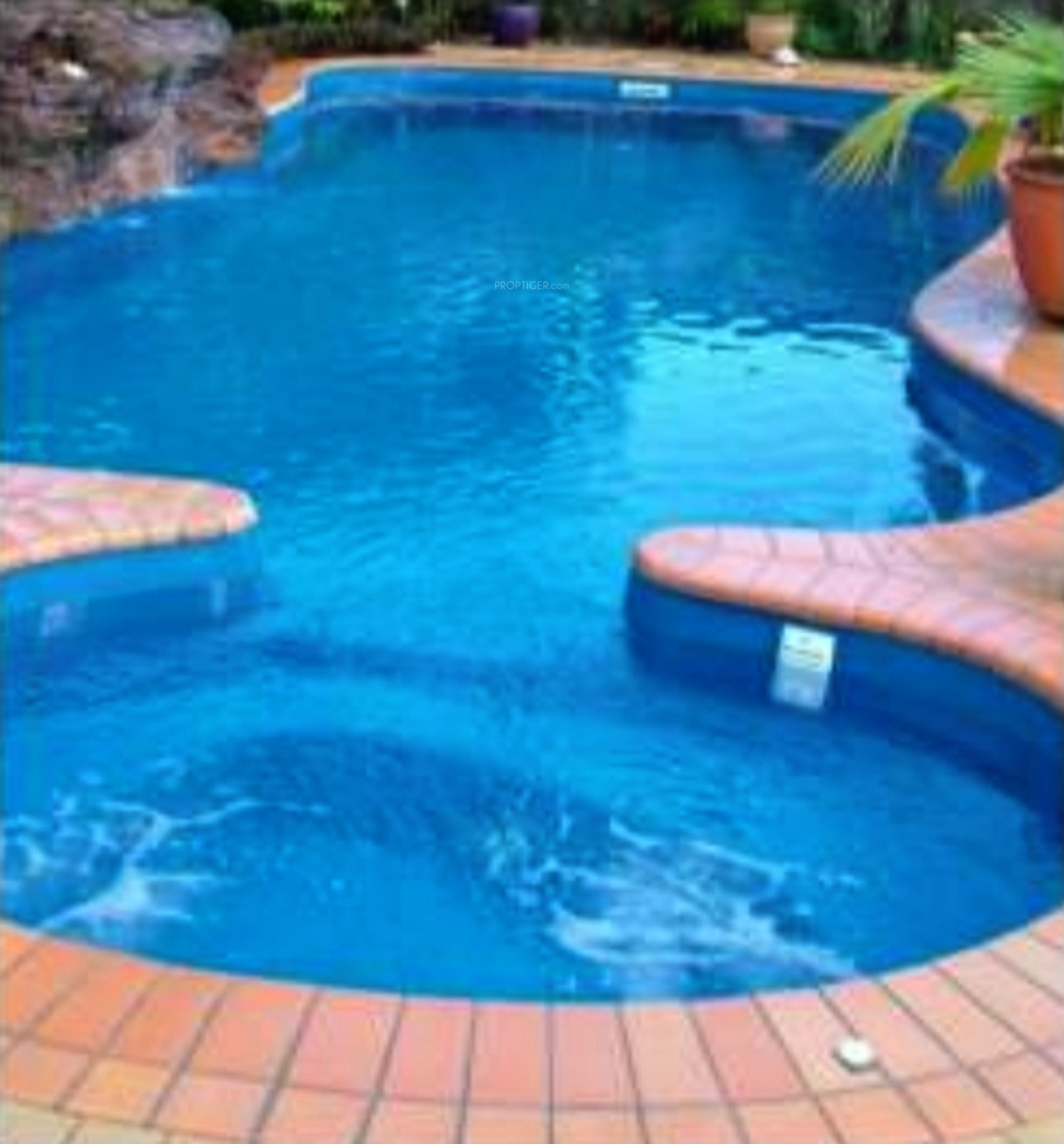 1175 sq ft 2 bhk 2t apartment for sale in sai siri for Swimming pools obi