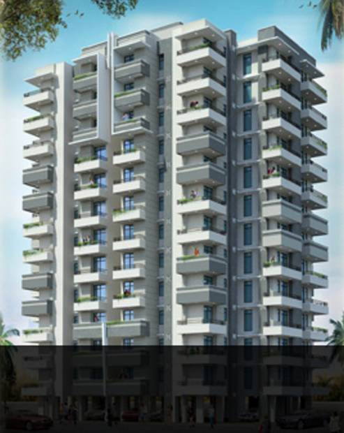 heights Images for Elevation of Amolik Heights