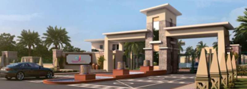 Images for Amenities of Suparas Vaishali Residency