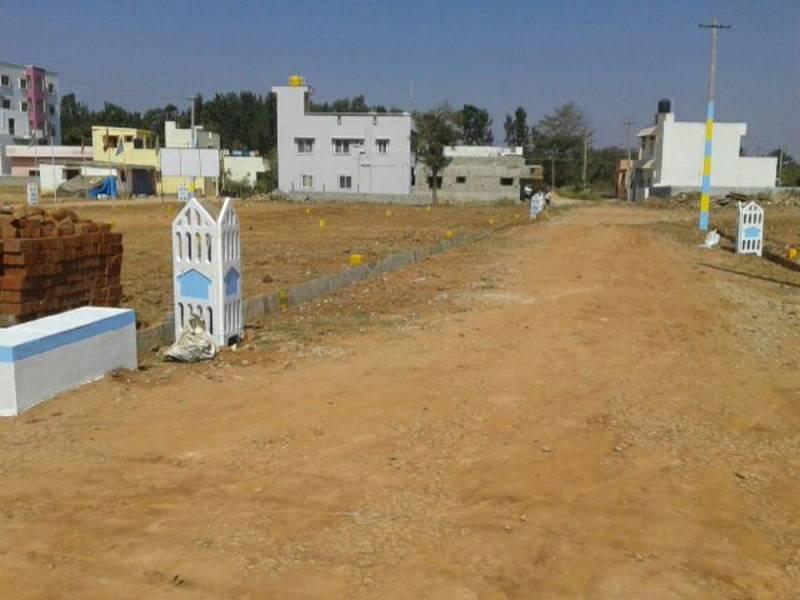 Images for Main Other of Guruva Brundavana