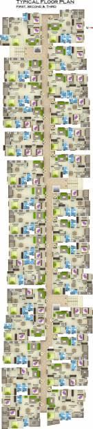 Images for Cluster Plan of DS DSMAX SPARK NEST