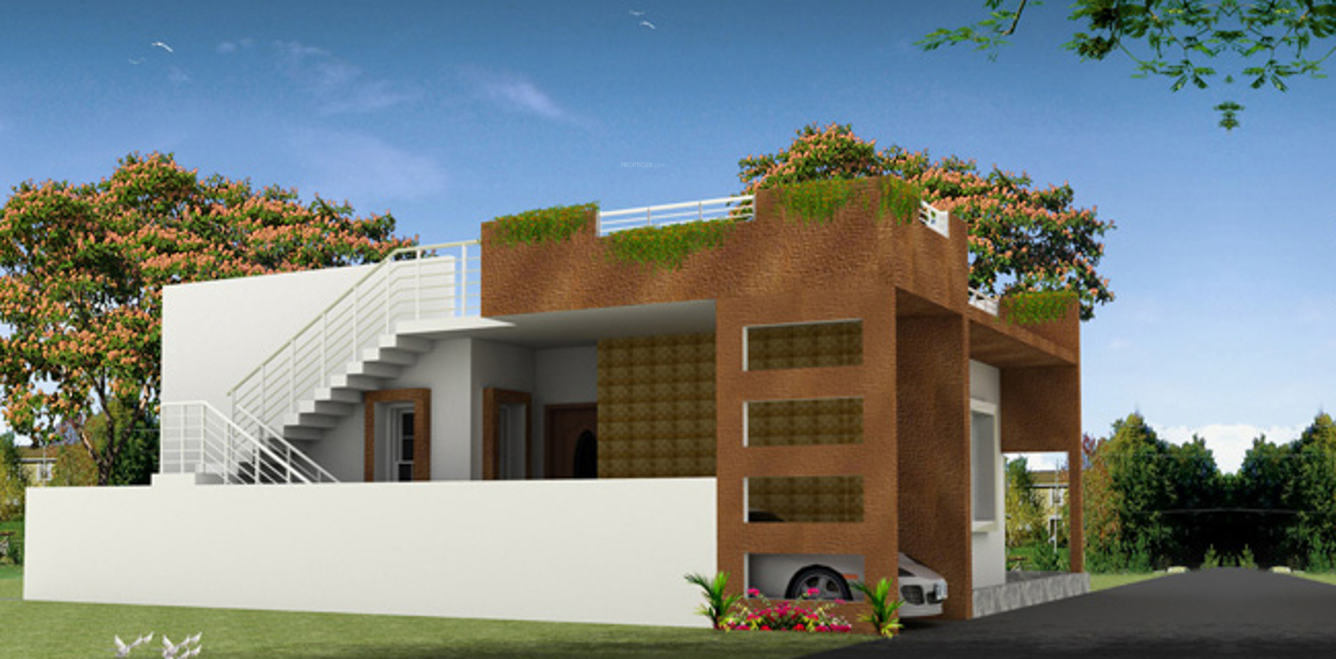 1600 sq ft 3 bhk 3t villa for sale in renaatus projects for 1600 sq ft house cost