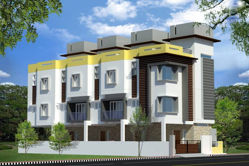 Images for Elevation of MGP Dalia