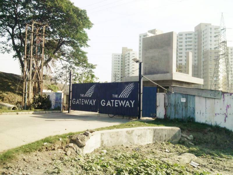 the-gateway Images for Amenities of Unitech The Gateway