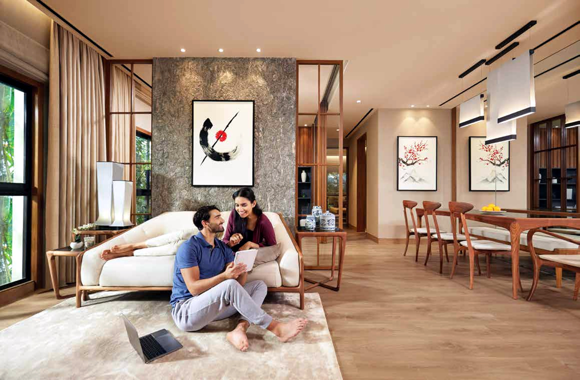 New Launch Projects In Mumbai All Newly Launched Residential