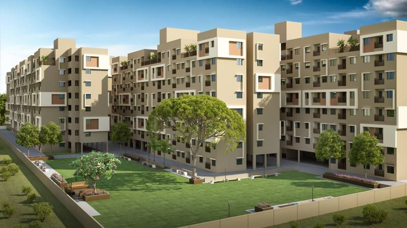 Images for Elevation of Om Gold Plus