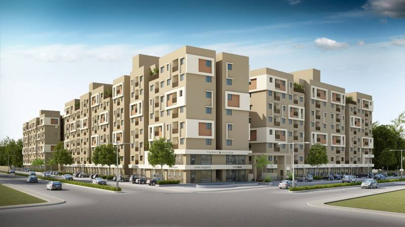 gold-plus Images for Elevation of Om Gold Plus
