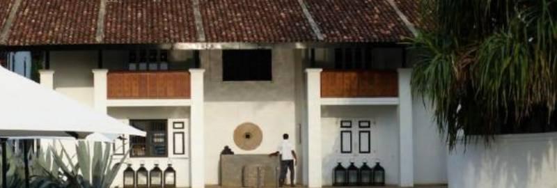 Images for Elevation of Sun Nerul Resort Villas