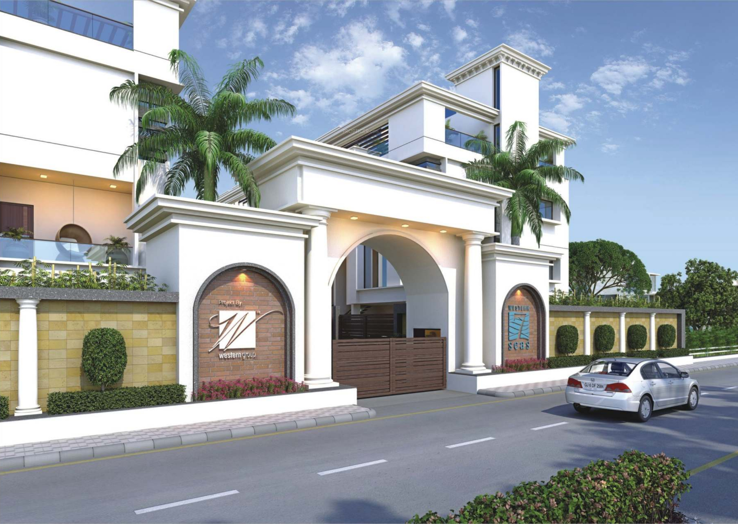 Ready to Move House for sale in Surat - Ready to Shift