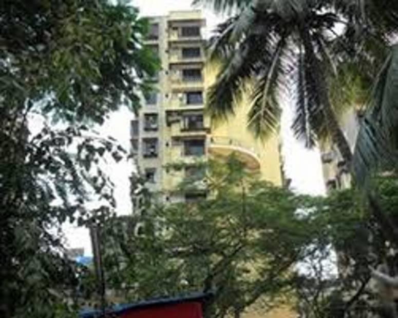 mahesh-tower Elevation
