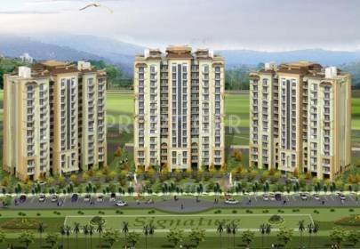 Images for Elevation of RMS Signature Residency
