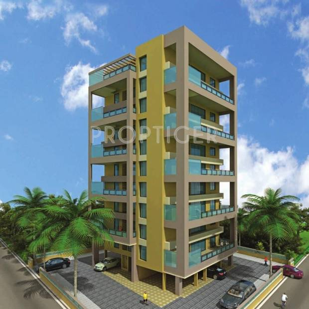 6-prabhat Images for Elevation of Oxford Properties 6 Prabhat