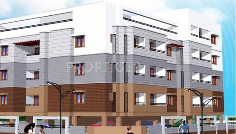 Images for Elevation of Newry Properties Sobhita