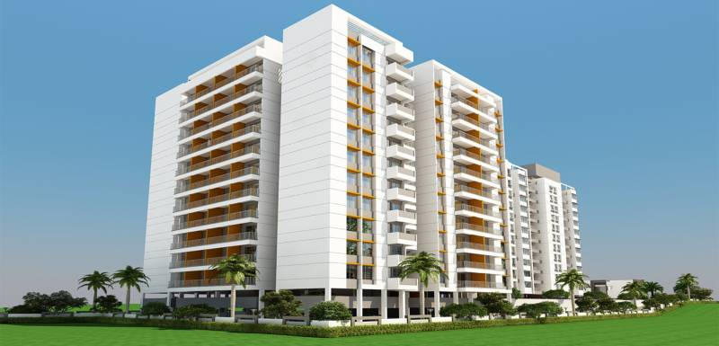 Images for Elevation of VVM Lifestyle Magnum