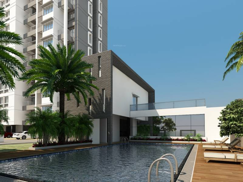 Images for Amenities of VVM Lifestyle Magnum