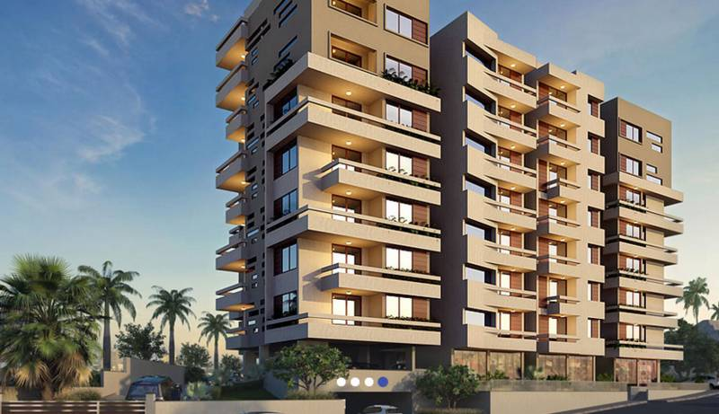 Images for Elevation of  Iconia