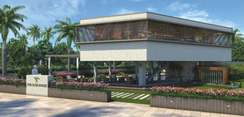 Images for Amenities of  Iconia