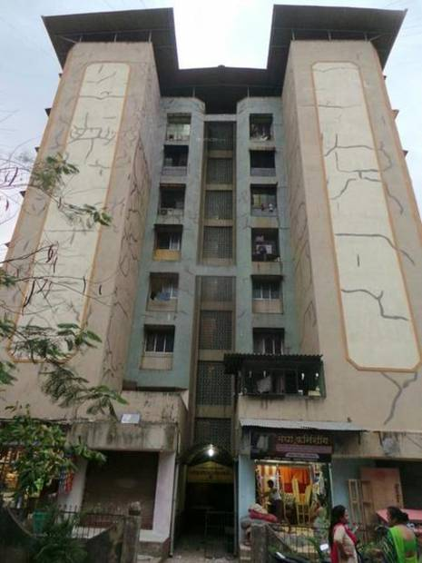 heritage Images for Elevation of Lodha Heritage