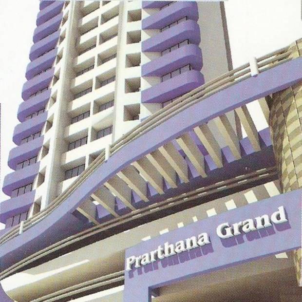 Images for Elevation of Prarthana Grand