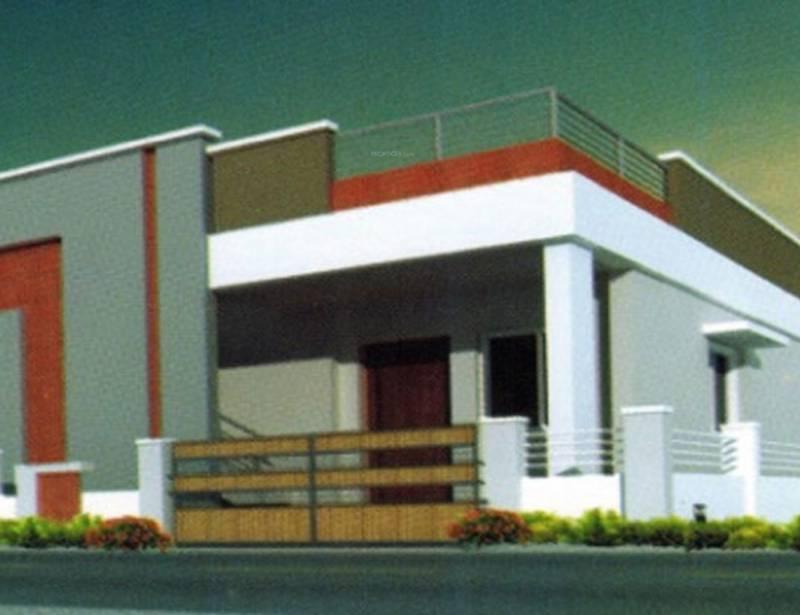 Images for Elevation of Devansh Dev Prime Villas Block 2