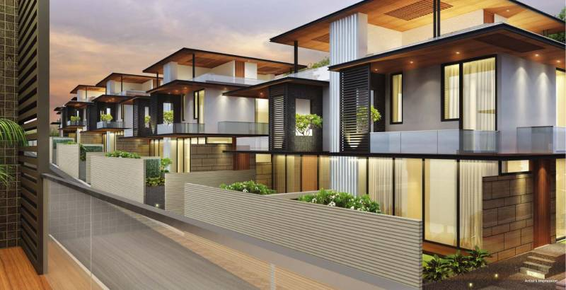 Images for Elevation of Goodwill Abode