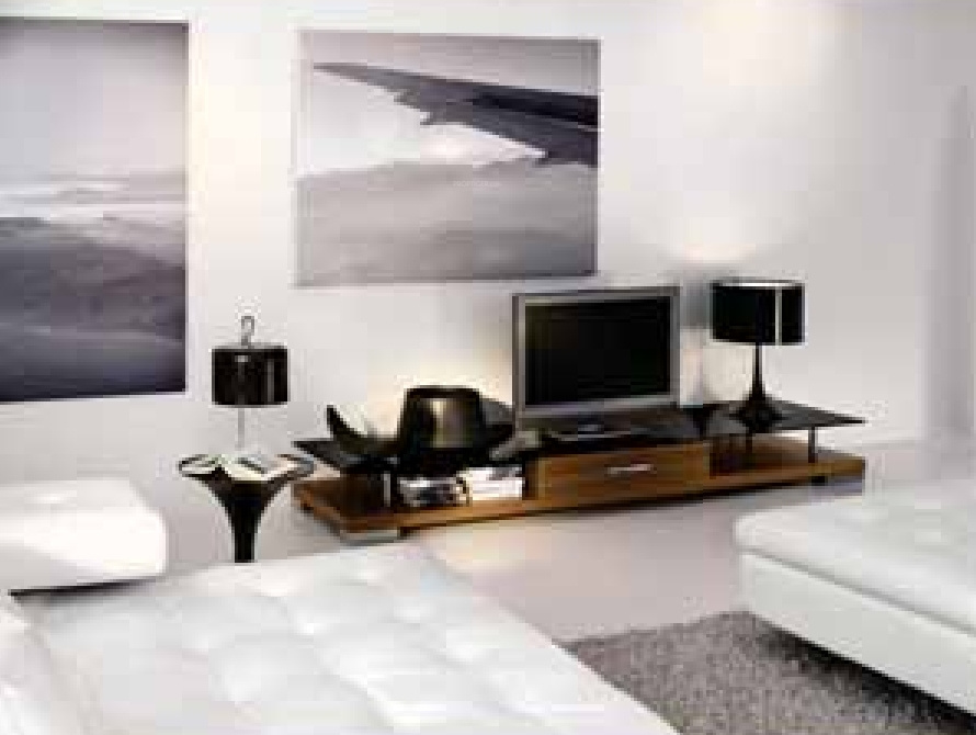 1385 Sq Ft 3 Bhk 2t Apartment For Sale In Vikas Builder