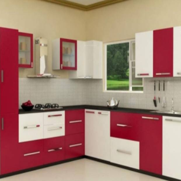 Images for Main Other of Realty Lavanya Homes