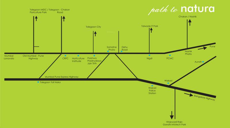 Images for Location Plan of Mas Specia