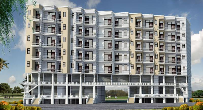 Images for Elevation of ABCZ East Platinum