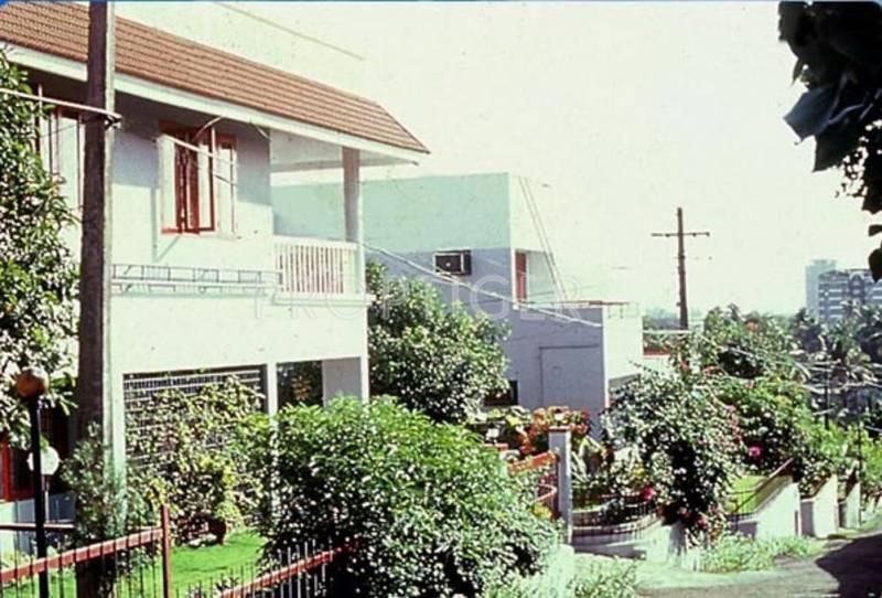 Images for Elevation of Skyline Habitat