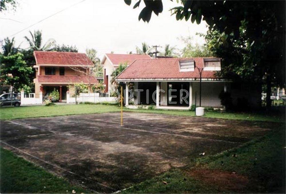 2 bhk 2t villa for sale in skyline builders kochi spring