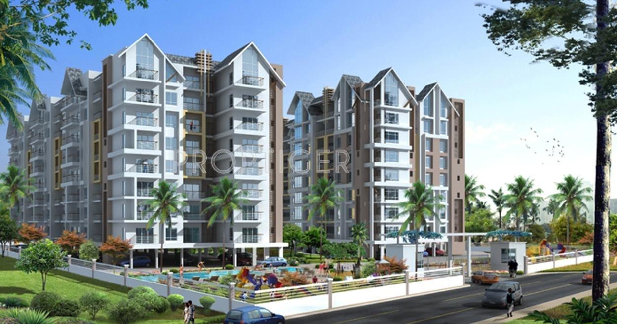Real Estate Develpoment : Top real estate developer in bangalore and hyderabad