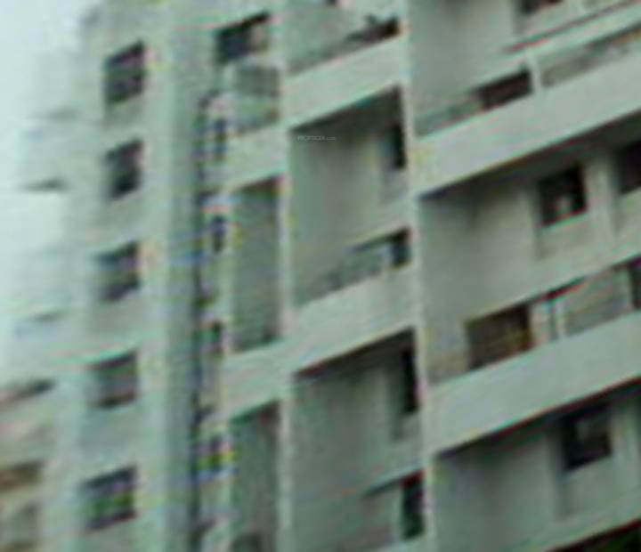 Images for Elevation of Yashoda Developers Yashodevi Avenue
