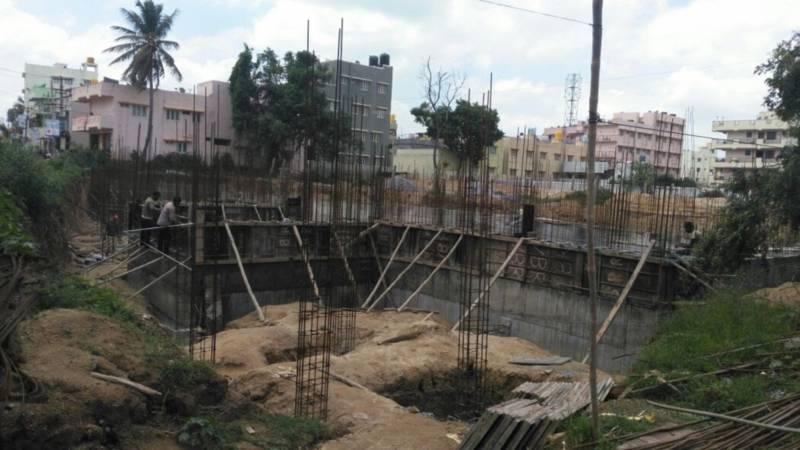 Images for Construction Status of Hita Lirio