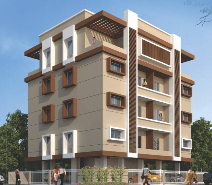 Images for Elevation of Jay Vijay Sonnet