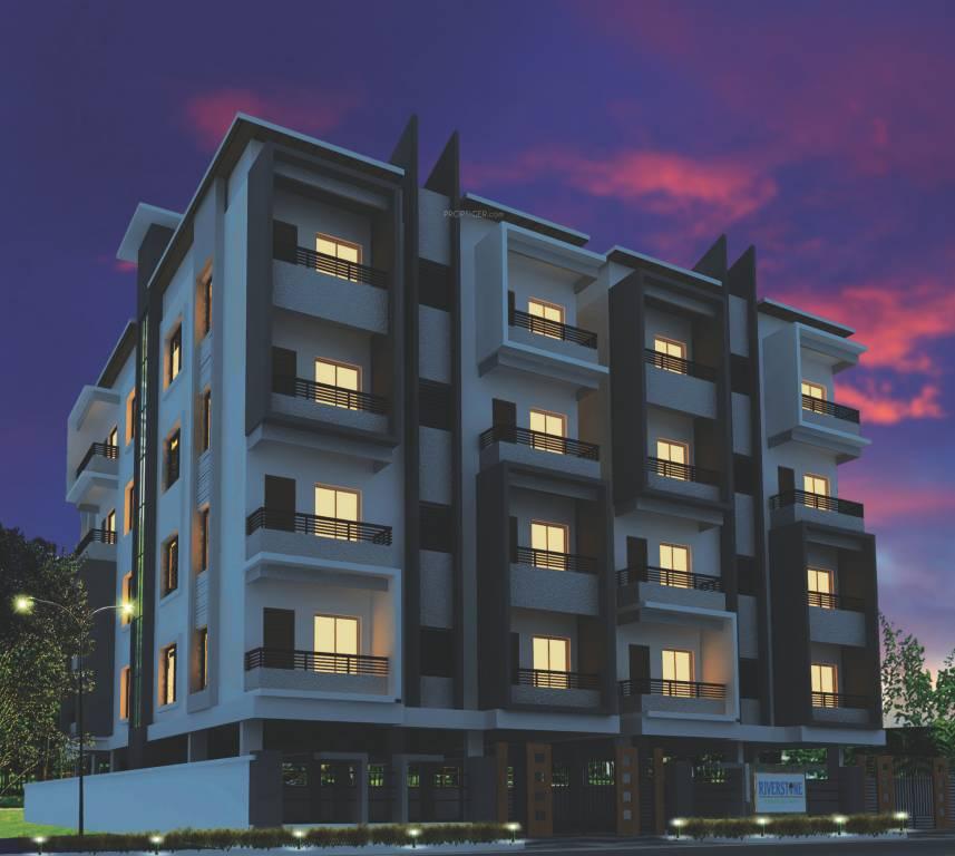 Elevation Stones Bangalore : Riverstone advantage in kr puram bangalore price