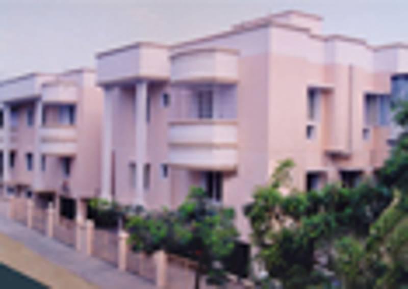 Images for Elevation of Priya Laksmi Priya