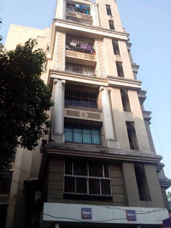 Apartments For Sale In Mumbai Bandra