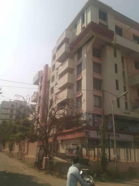Images for Elevation of Kumar Varadshree Apartments