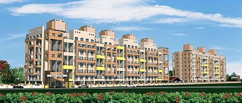 Images for Elevation of Goyal Garima