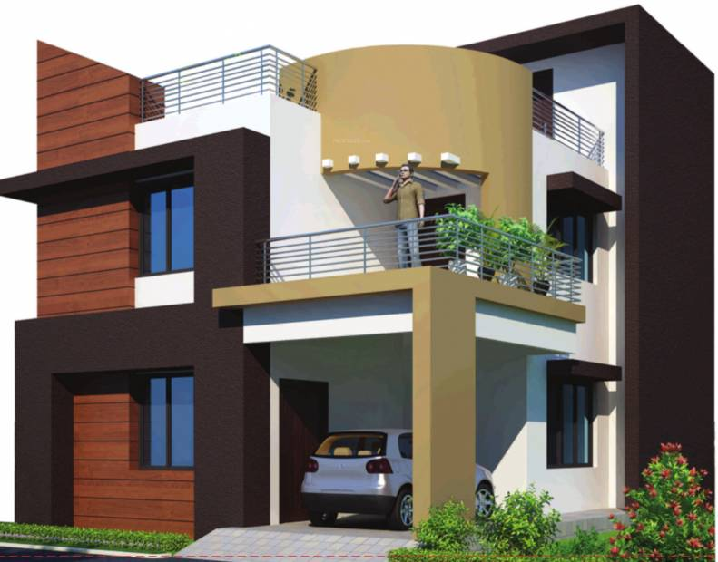 Images for Elevation of Fortune Home