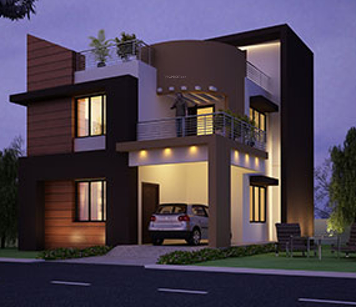 Front Elevation Designs 24 Feet Wide : Site plan image of fortune infra properties home patia