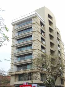 Images for Elevation of Rustomjee Constructions 7 JVPD
