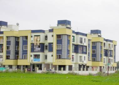 Page 39 3 Bhk Apartments In Kolkata South Residential Flats For Proptiger