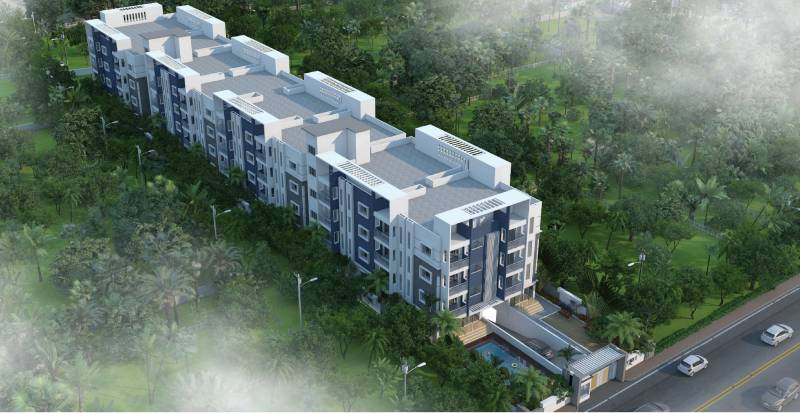 Images for Elevation of Vari Abhilasha